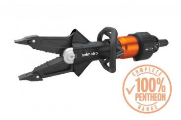 Holmatro Pentheon Kombigerät PCT60