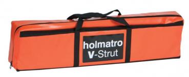 Holmatro Trage-/Aufbewahrungstasche V-Strut