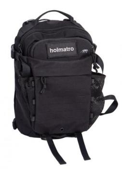 Holmatro Rucksack-Pumpe GBP10EV03