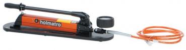 Holmatro Handpumpe PA 09 H 2 S 10
