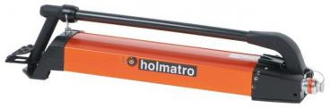 Holmatro Fusspumpe PA 18 F 2 C