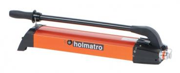 Holmatro Handpumpe PA 18 H 2 C