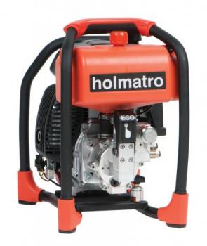 Holmatro Benzinpumpe SR 10 PC 1 E