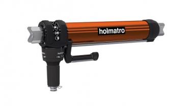 Holmatro Teleskopzylinder TR 5370 LP