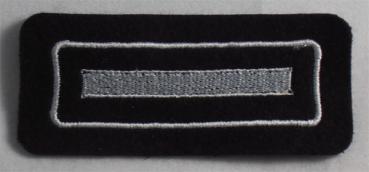 Arbeitskleidung & -schutz Ärmelabzeichen Brandinspektor Sonstige
