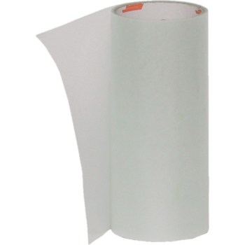 Rauch folie zum abkleben von atemschutzmasken for Folie zum bekleben von schranken